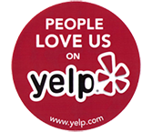 Lucky 13 Sportfishing Yelp Reviews