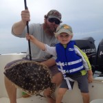 wrightsville-beach-flounder-fishing-charters